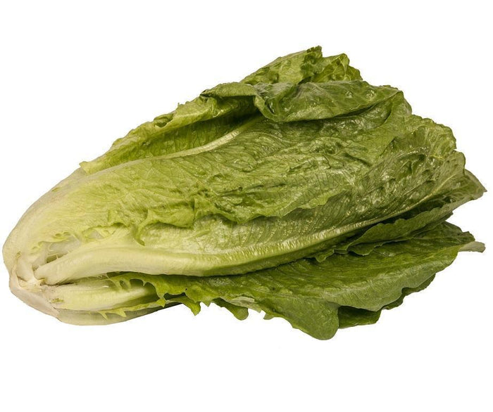 Add-On Lettuce Cos Head Each