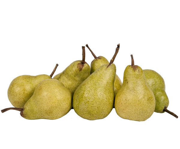 Pantry Packer Pears Packham 1Kg