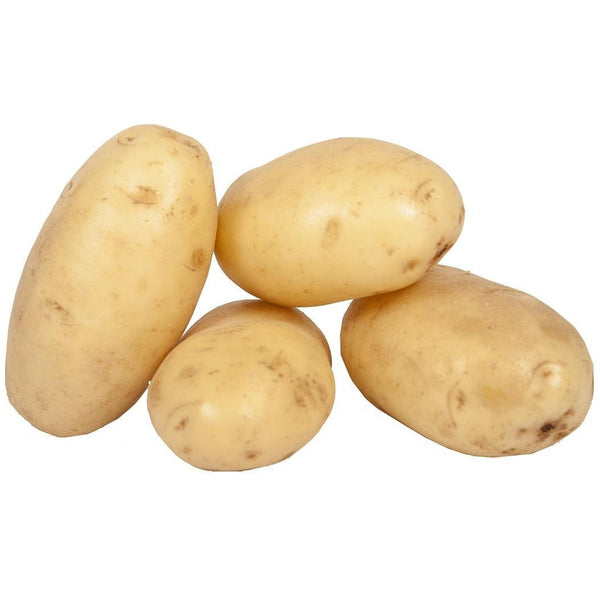 Pantry Packer Potatoes Large 1Kg