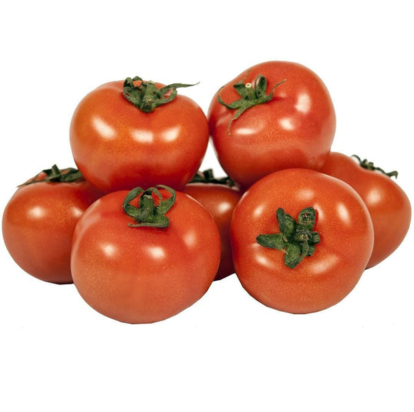 Pantry Packer Tomatoes Gourmet 1Kg