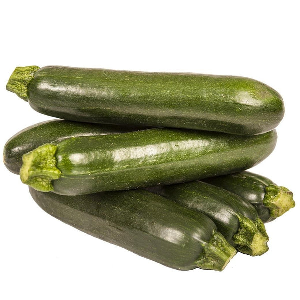 Pantry Packer Zucchini 500Gr