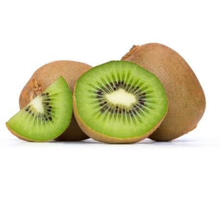 Pantry Packer Kiwis 500Gr
