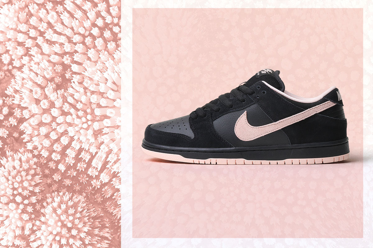 release date: 499d6 6284f NIKE SB DUNK LOW
