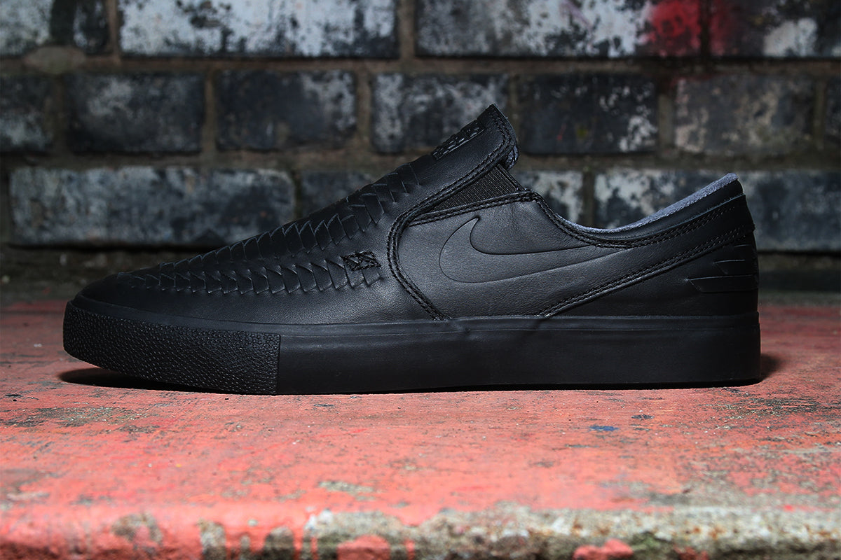 new concept 80ae1 97e03 NIKE SB ZOOM STEFAN JANOSKI RM CRAFTED