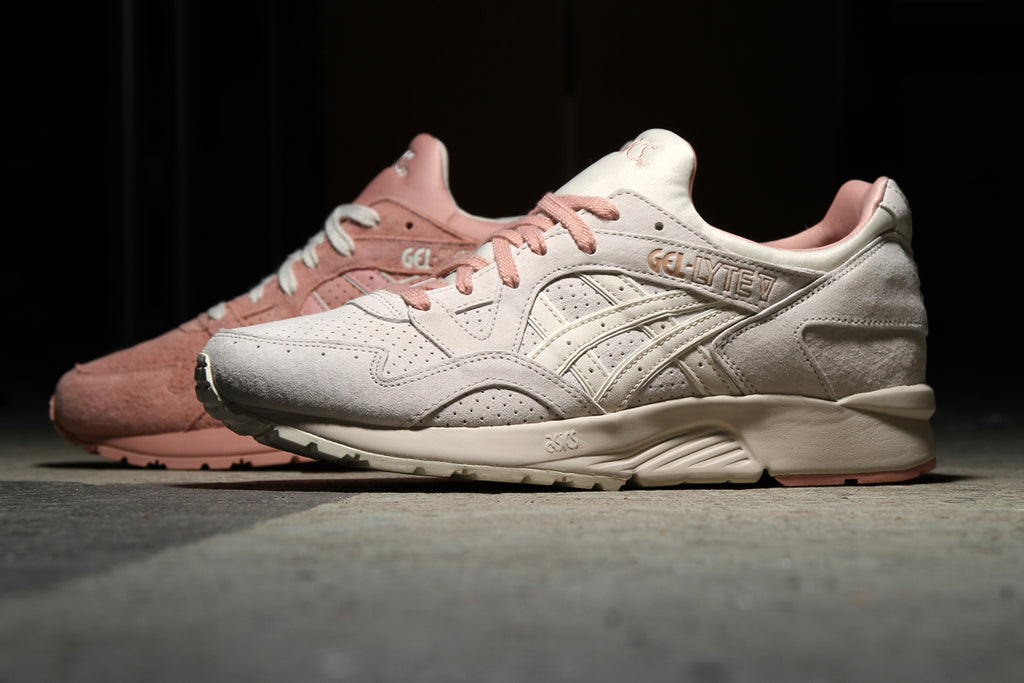 premium selection 13233 e9883 asics gel lyte v suede Sale,up to 46% Discounts