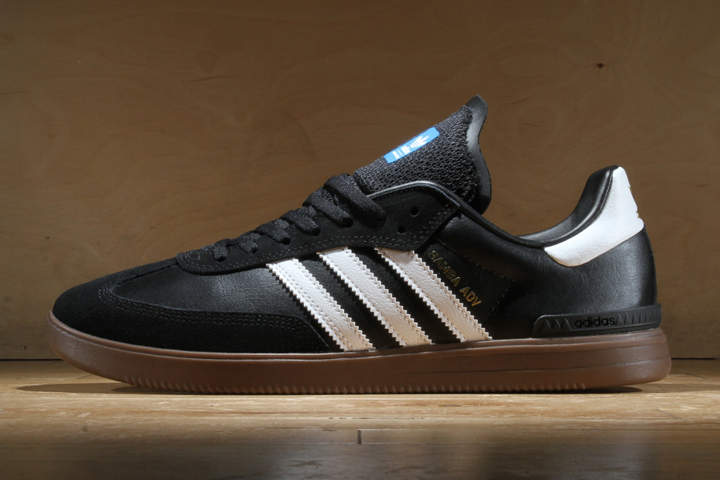 buy popular df13f 36e64 ... shoes men size 14 black b6825 ce8ab  where can i buy adidas samba adv  premier 1413b 682ba