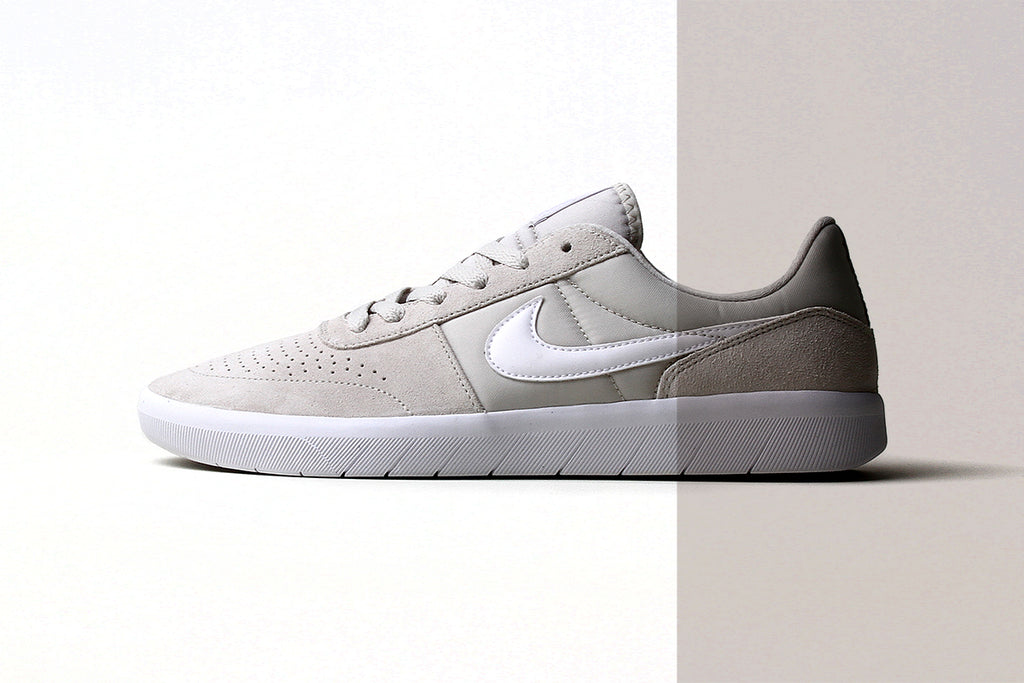 84ff2ab1ae29e9 ... compete with in the Nike SB lineup. Another shoe only available at  skateshops is the new pro purple Bruin Premium. Click the images below for  more info.