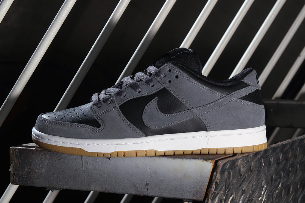 newest df9a9 0a942 NIKE SB DUNK LOW TRD – Premier