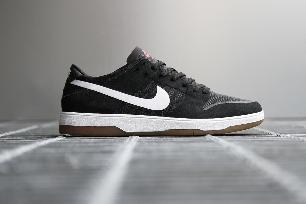 new styles a0578 e8f9e NIKE SB DUNK LOW ELITE – Premier