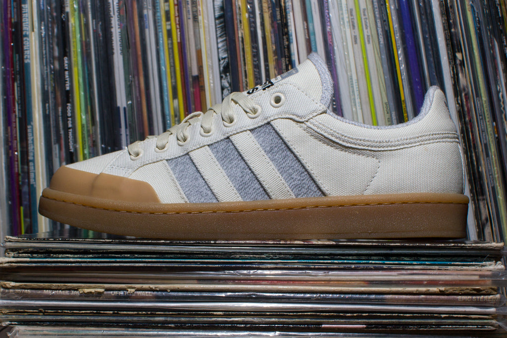 ADIDAS X BEASTIE BOYS - SOLD OUT – Premier