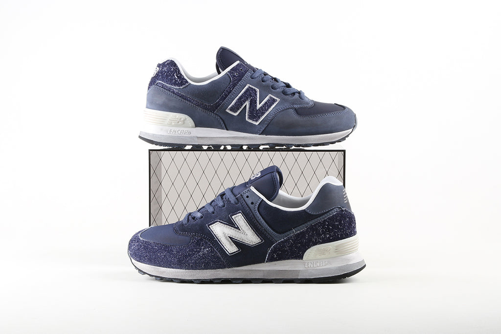 premium selection 2e71f c9a46 NEW BALANCE X INVINCIBLE – Premier