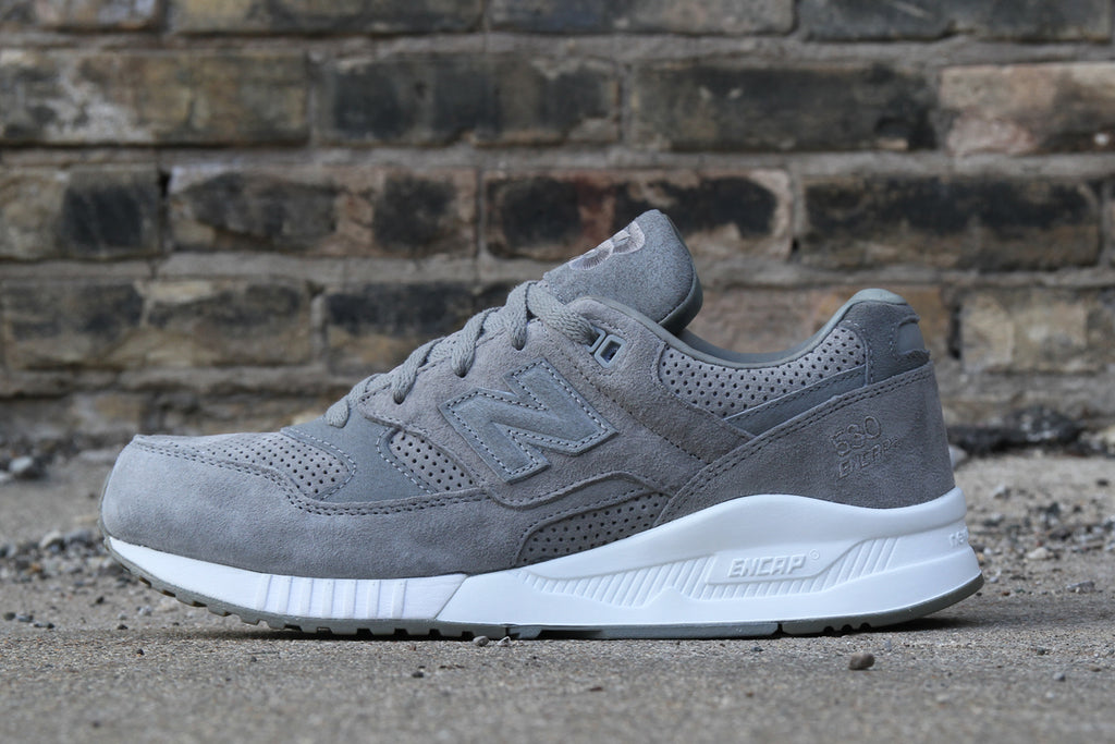 buty new balance 530 x reigning champ gym pack