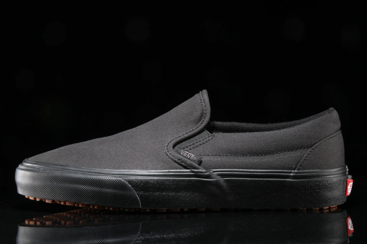 Classic Slip-On (Made for the Makers)