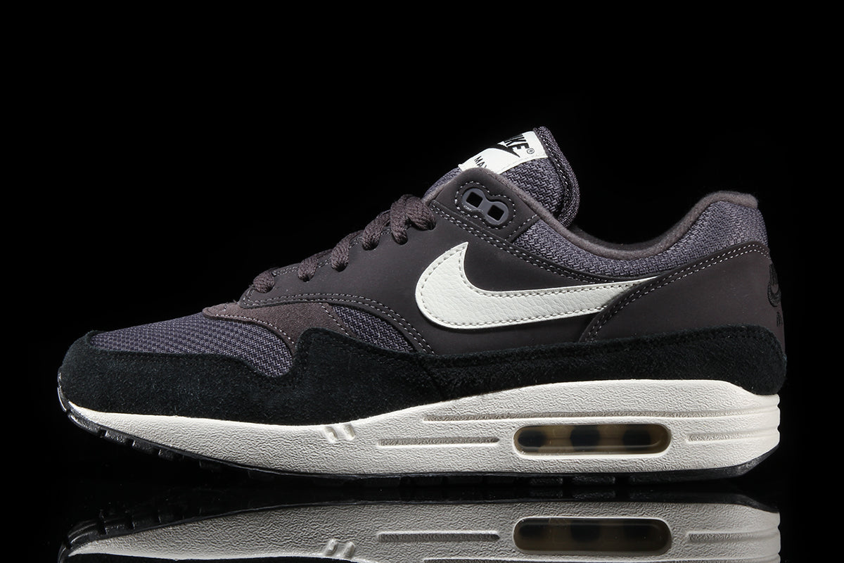 reputable site 063d2 e922f Air Max 1 – Premier