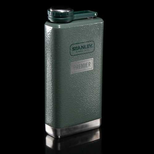 Icon Flask