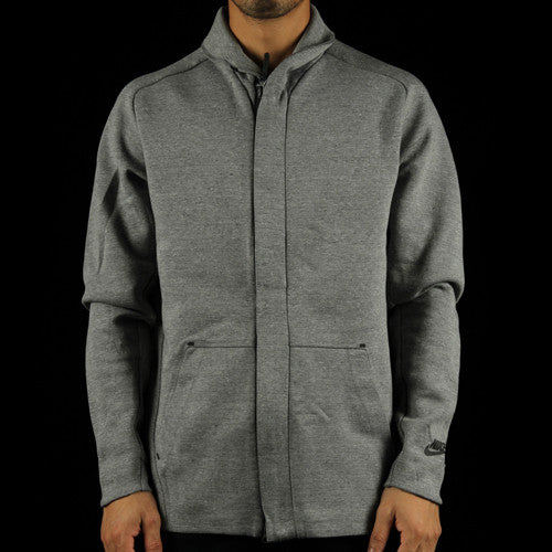 Tech Fleece Jacket