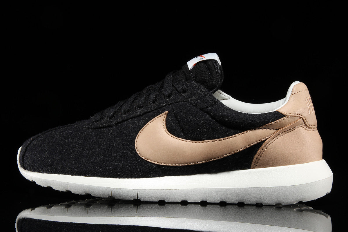 the latest cf34a a6018 Roshe LD-1000 – Premier