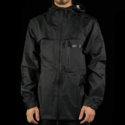Steele Storm-Fit Jacket