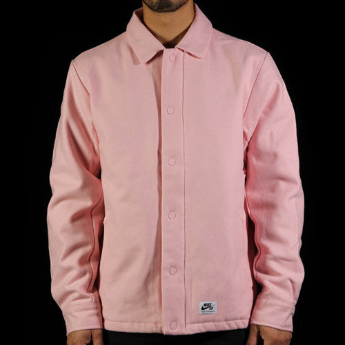 Quartersnacks Coaches Jacket