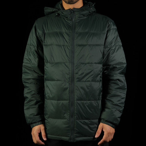 Woodcrest MTE Jacket