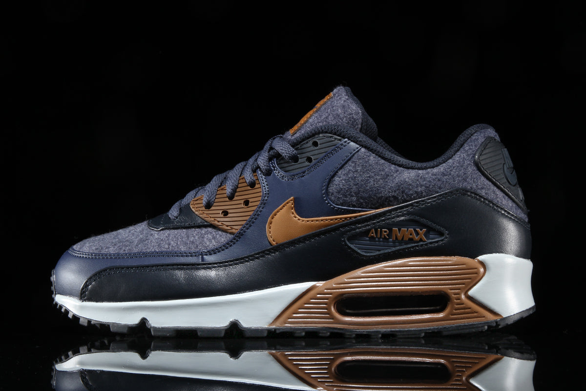 finest selection 283c9 a3ccb Air Max 90 Premium