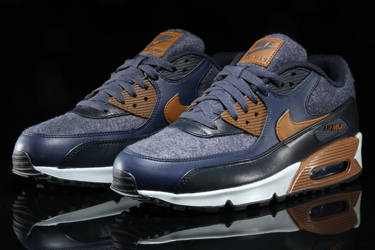finest selection 8d701 a5415 Air Max 90 Premium