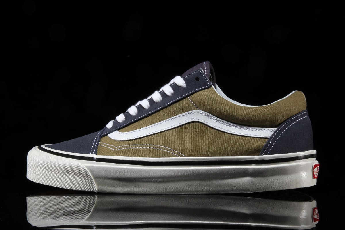 vans old skool anaheim factory