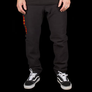 Premier x Champion Reverse Weave Deco Sweat Pant