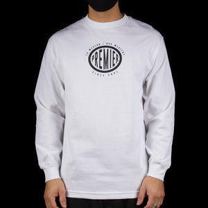 Local Long Sleeve T-Shirt