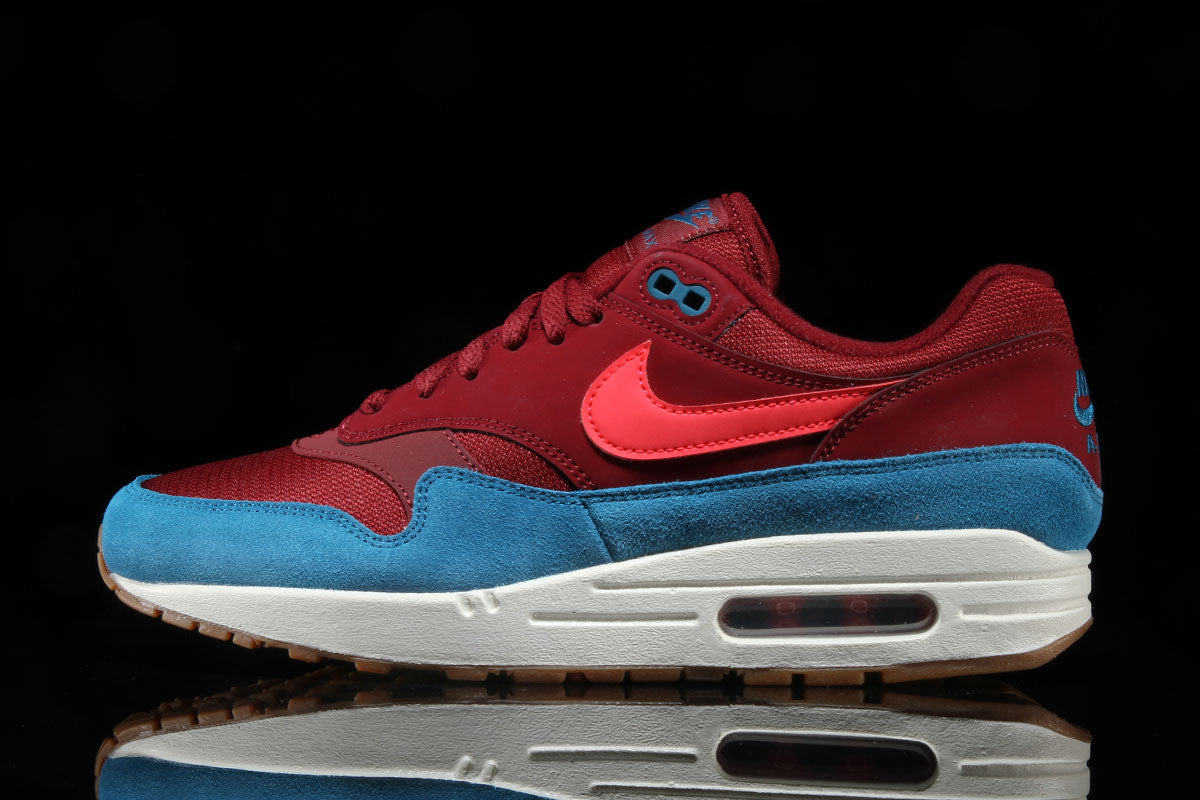 reputable site 8f1ba fb470 Air Max 1 – Premier
