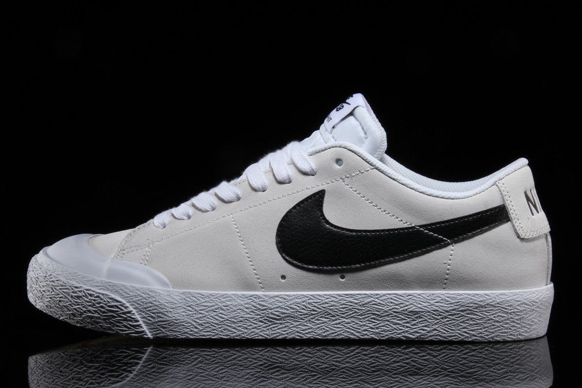 Zoom Blazer Low XT