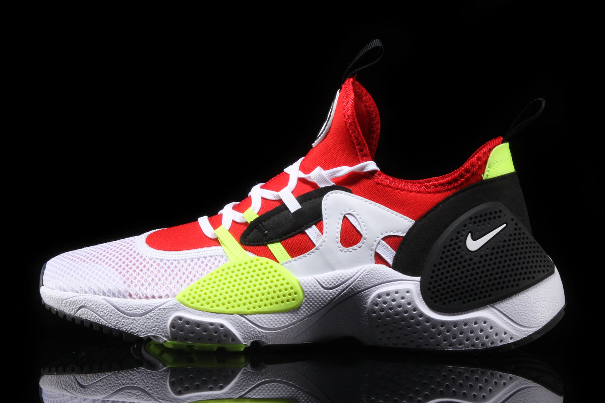 the latest d46d2 a65e9 Huarache EDGE TXT – Premier