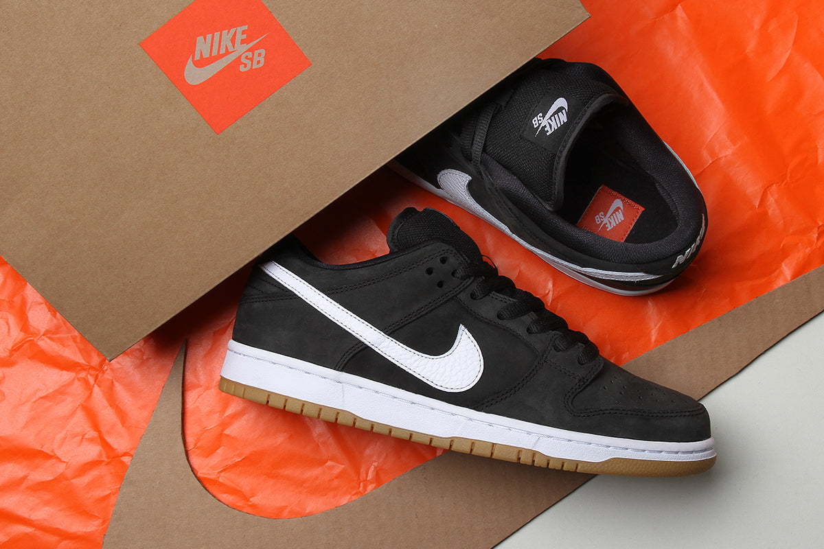 more photos bacc1 ac250 Dunk Low Pro ISO Orange Label – Premier