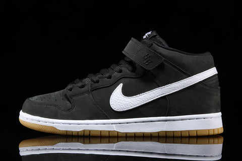 official photos 4b726 db3d9 Nike SB. Dunk Low Pro ISO Orange Label.   90.00 · 6.5