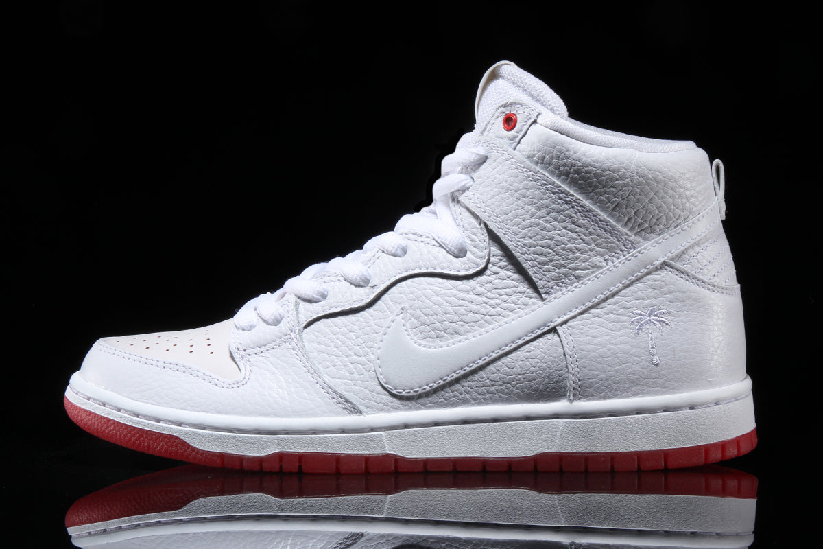 best loved c7e6d 44595 Zoom Dunk High Pro QS (Kevin Bradley) – Premier