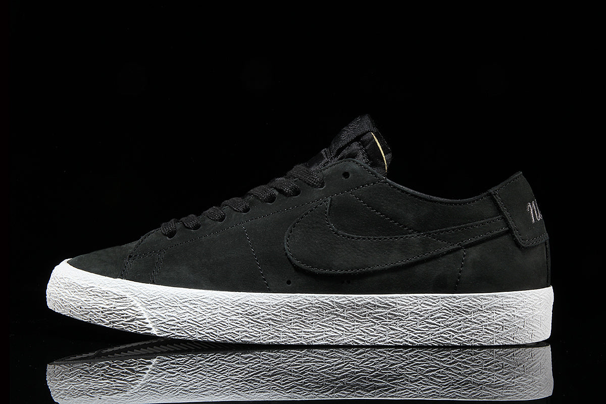 Zoom Blazer Low Deconstructed – Premier f1d9efb63
