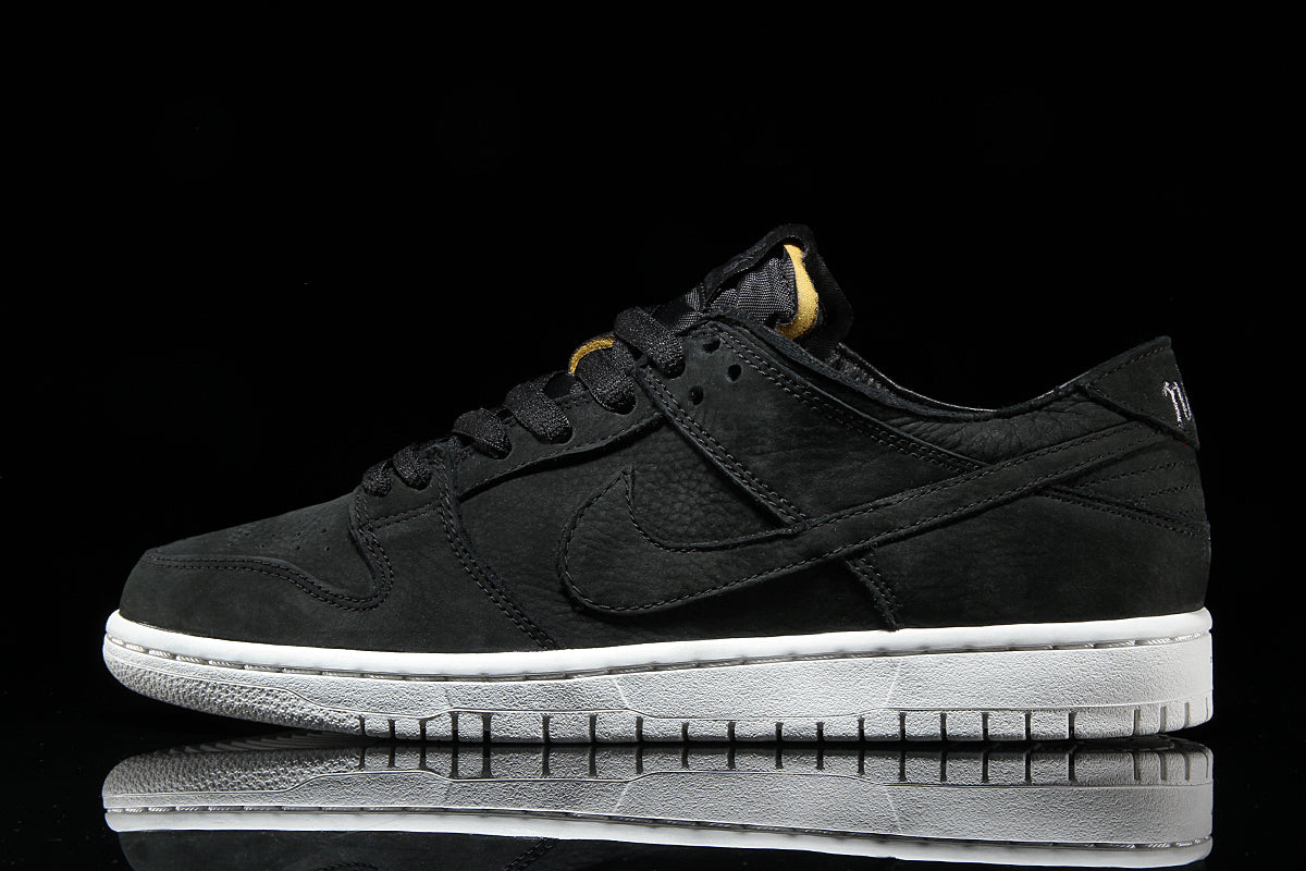 2b766bc6acfbb Zoom Dunk Low Pro Deconstructed – Premier