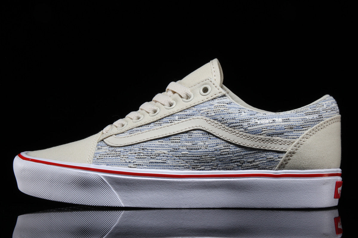 Old Skool Lite (Speckle)