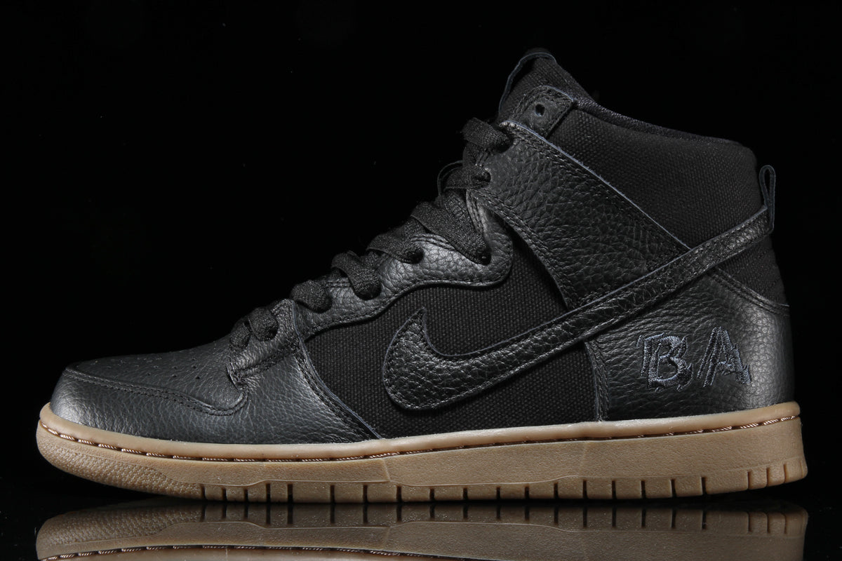 the best attitude 3cf8c 6b995 Zoom Dunk High Pro QS (Brian Anderson)
