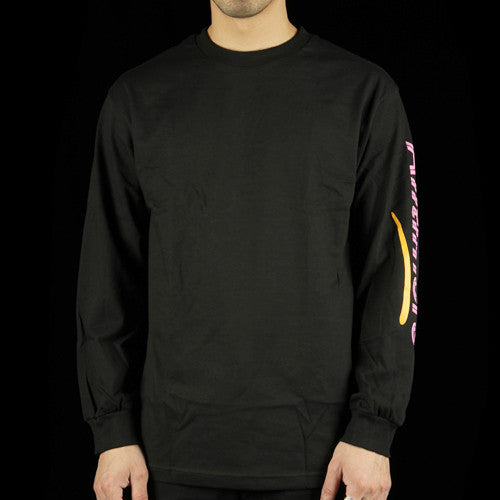Estate Long Sleeve T-Shirt