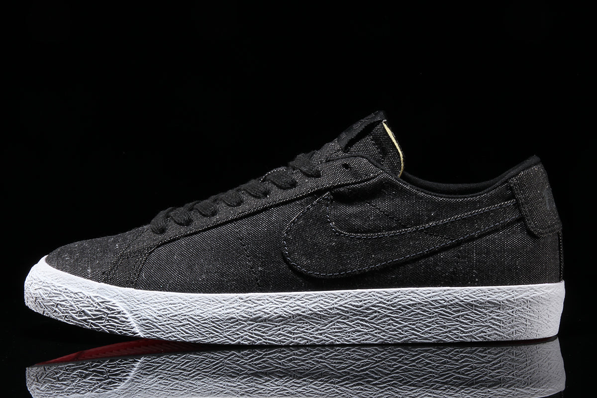 Zoom Blazer Low Canvas Deconstructed – Premier e7265e7c1