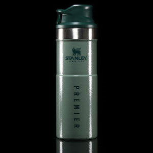 16oz Icon Insulated Mug