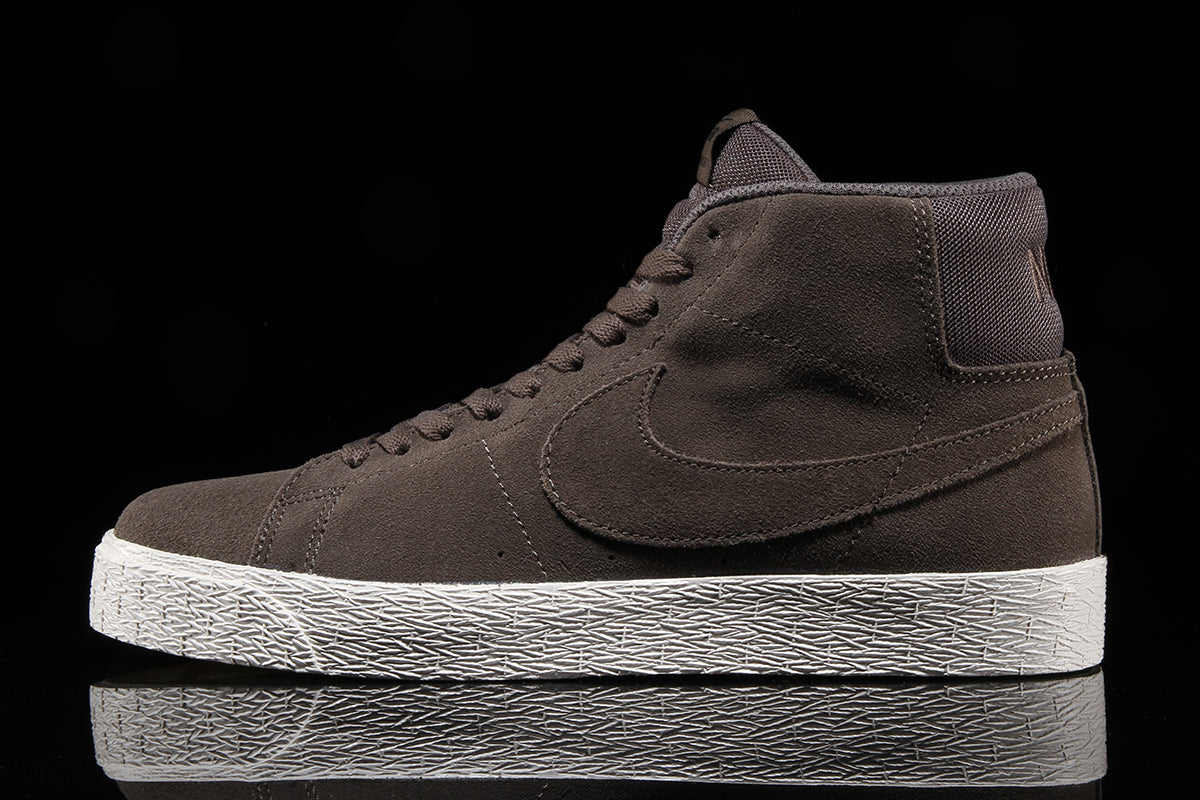 Zoom Blazer Mid Deconstructed – Premier f188d35f3a5a