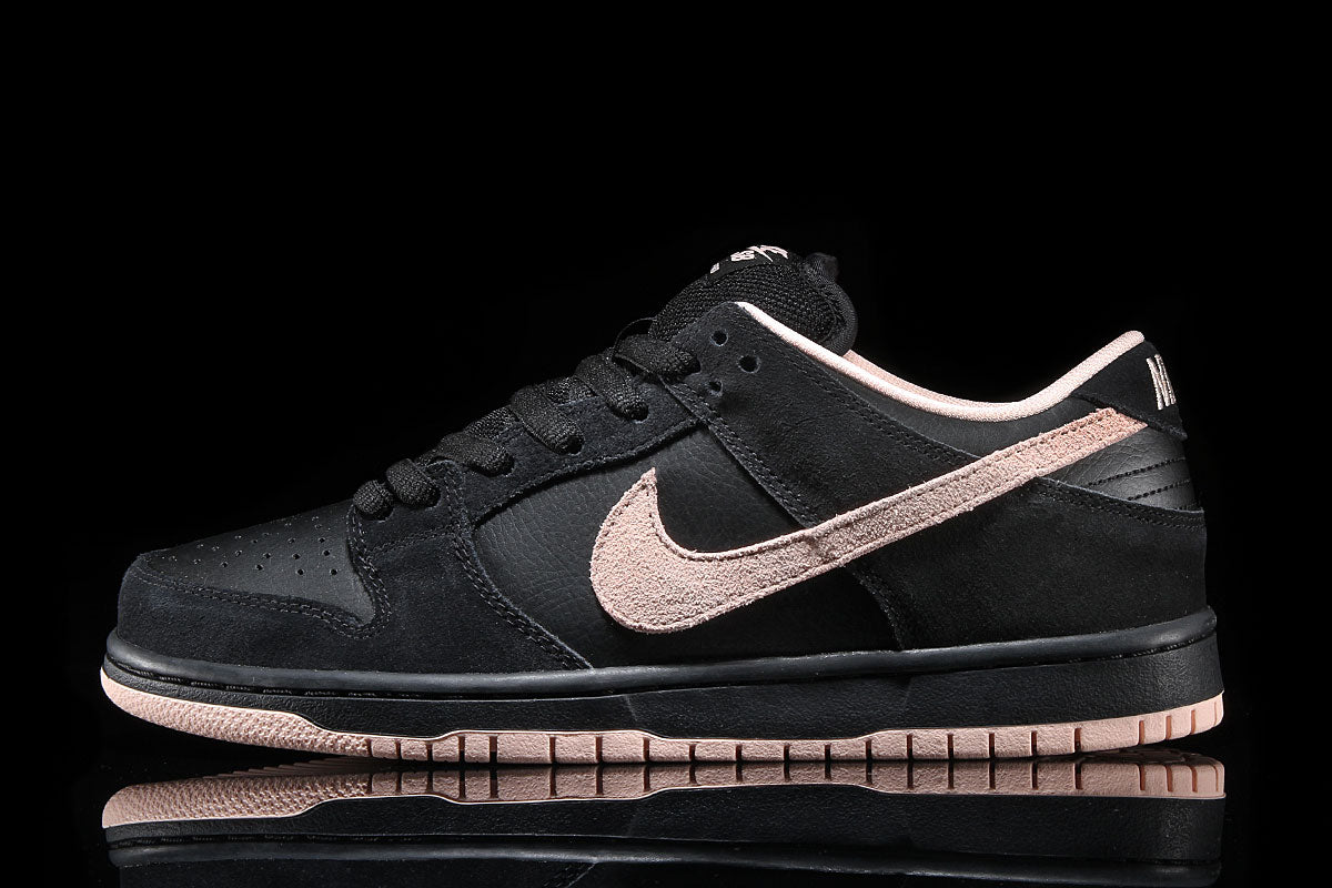 best loved 1a8c3 899e7 Dunk Low Pro