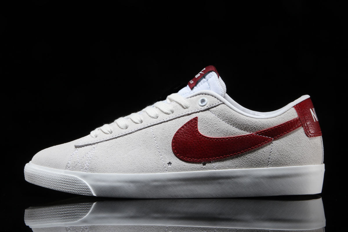 pretty nice 21616 92f05 Zoom Blazer Low GT