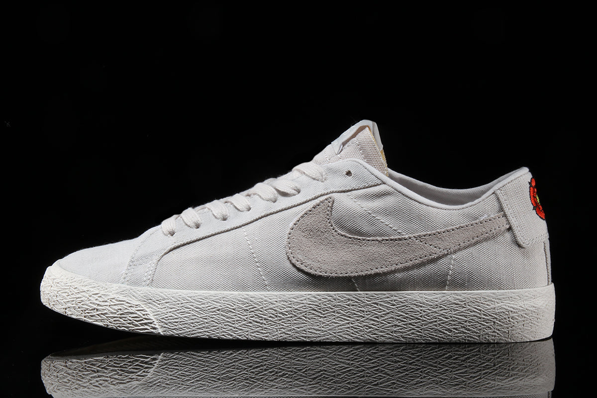 new arrival f13d9 8f16e order sign up for our newsletter 43b2b ca2f0 order sign up for our  newsletter 43b2b ca2f0  authentic nike blazer low canvas ...