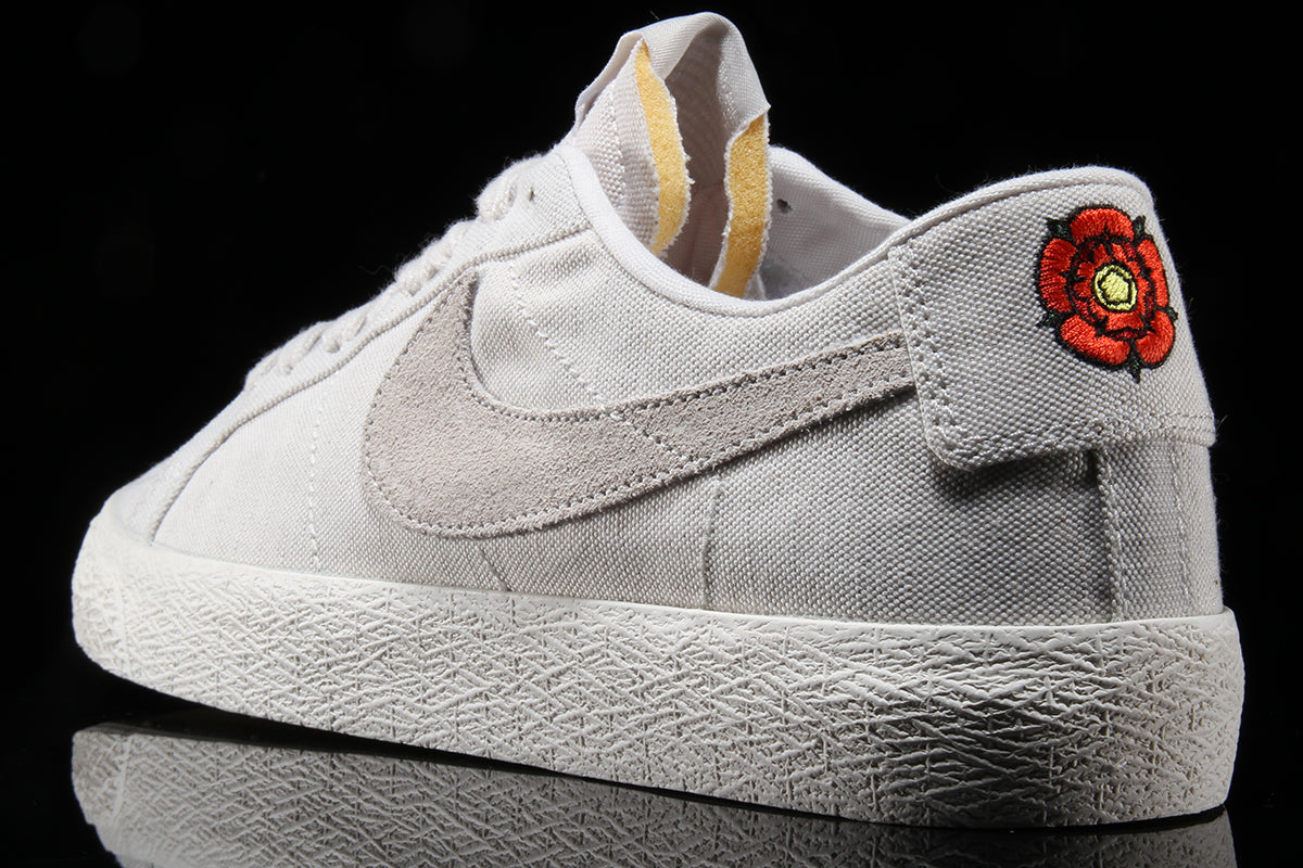 Zoom Blazer Low Canvas Deconstructed (Lance Mountain) – Premier 55c406d28