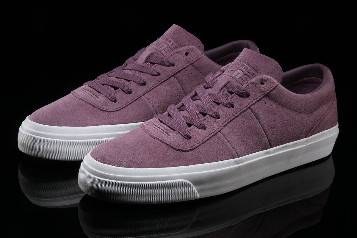 details for f8888 f6336 converse one star cc pro ox violet dust ... 2f33ede58