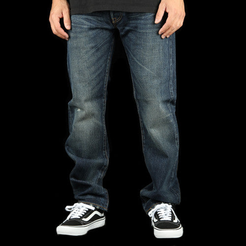 Premium 501 Jean (Heavyweight)