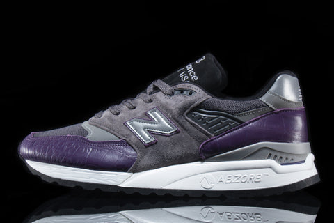 wholesale dealer 6ee3d f9ce0 New Balance – Premier